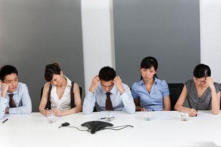 工作不再有遺憾:如何及時補救職業遺憾
